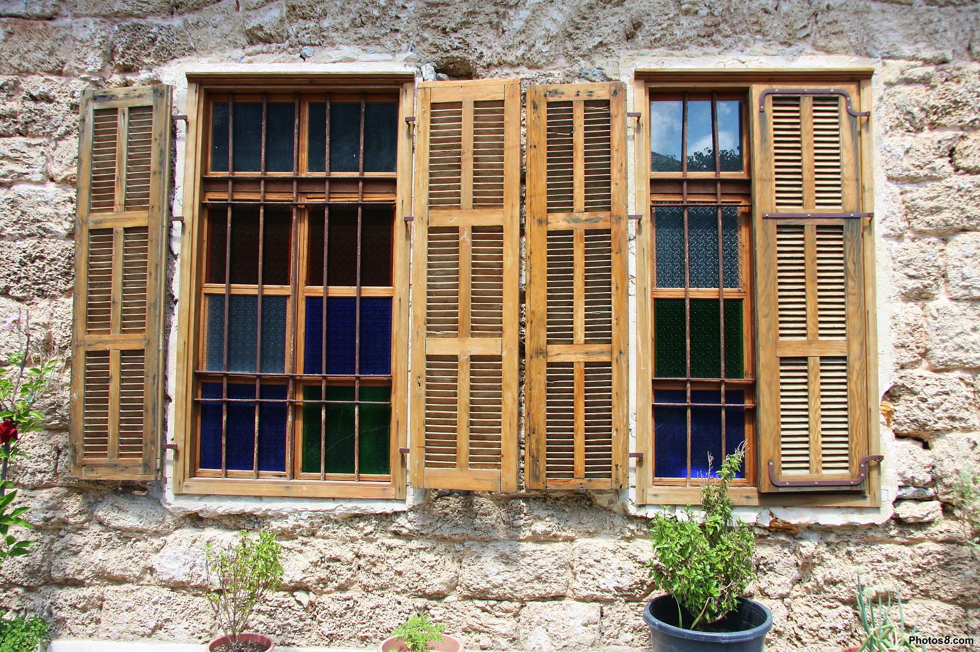 Old house windows other for Windows for your home